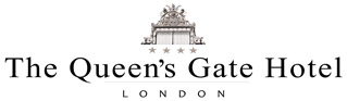 The Queen 's Gate Hotel London